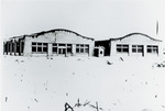 Exterior of Wright Company factory