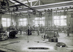General Machine Shop