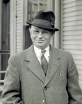 Edward J. Cutler, Henry Ford