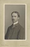Alfred Dwight Sheffield