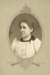 Anna Feicht by Appleton