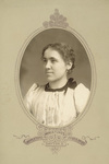 Anna Feicht