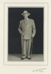 John S. Collier