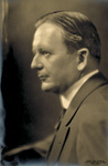Robert J. Collier