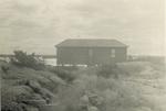 Orville Wright's Summer Home