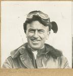 Lt. Oakley G. Kelly