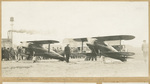 Curtiss R-6 Racers