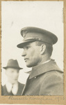 Lt. Russell J. Maughan