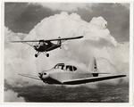 "Aeronca 7AC ""Champion"" and Aeronca 9 ""Arrow"" by Hans Groenhoff"