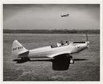 Aeronca PT-19