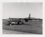 Arado AR234