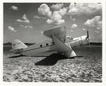 Bellanca 66-75 Aircruiser