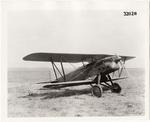 Boeing 66/P-8
