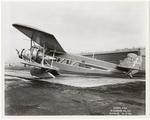 Boeing 226