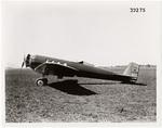 Boeing 221