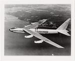 Boeing YB-52