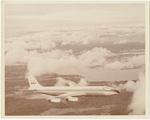 Boeing 707-121