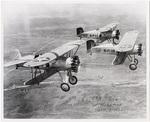Boeing F4B-1