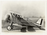 Boeing P-12F