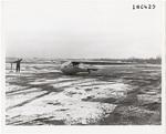 Briegler BG8 Glider XTG-13-BR
