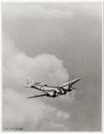 Bristol 142M Blenheim I