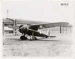 Consolidated 17 Y1C-22