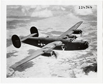 Consolidated B-24H