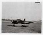 Culver PQ-8