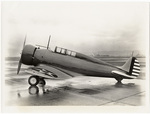 Boeing YP-29A