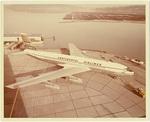 Boeing 707-124