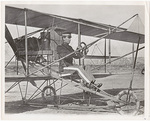 Curtiss D