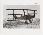 Curtiss S-3