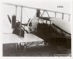 Curtiss 19 Eagle