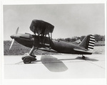 Curtiss YP-23