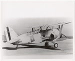 Curtiss SBC-4