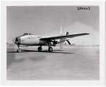 Douglas XB-42A-DO Mixmaster