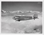 Douglas C-47B-45-DK