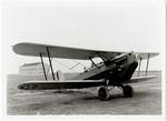 Douglas O-25A