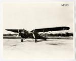 Douglas XO-35