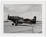 Douglas AD-2