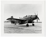 Douglas AD-3N