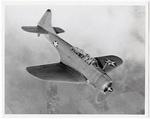 Douglas A-24