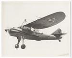 Douglas O-43A