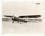 Douglas XB-7