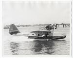 Douglas Dolphin 114