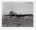 Douglas C-39