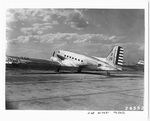Douglas C-48