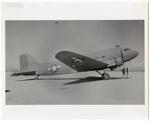 Douglas C-53