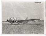 Douglas UC-67