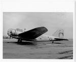 Douglas B-18